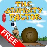 The Stupidity Factor FREE