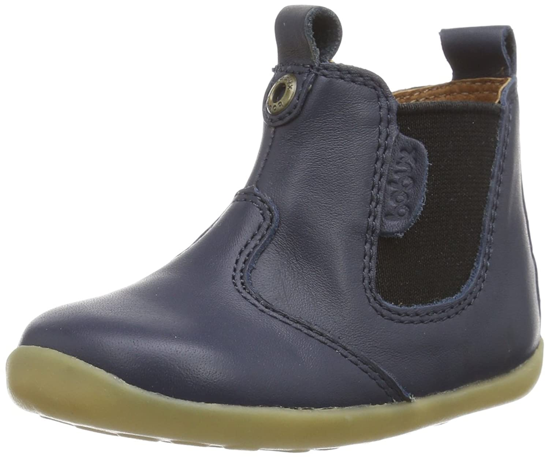 Bobux 460697 Unisex-Kinder Chukka Boots online kaufen