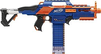 Nerf CS-18 N-Strike Elite Rapidstrike