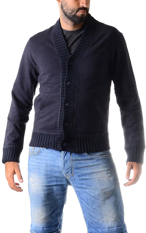 Armani Jeans B6M15 LB jetzt kaufen