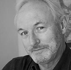 Christopher Buckley