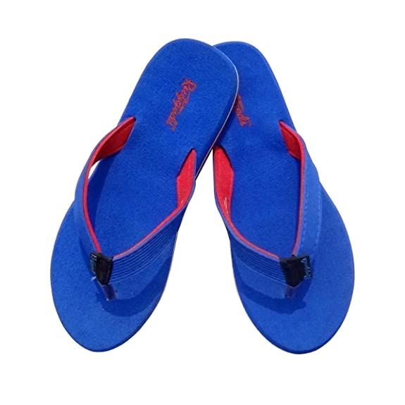 7576afab125b STYLISH SLIPPERS WOMEN price at Flipkart