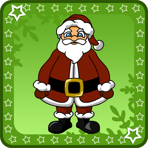 smarty-in-santas-village-for-pre-schoolers-3-6-years-old