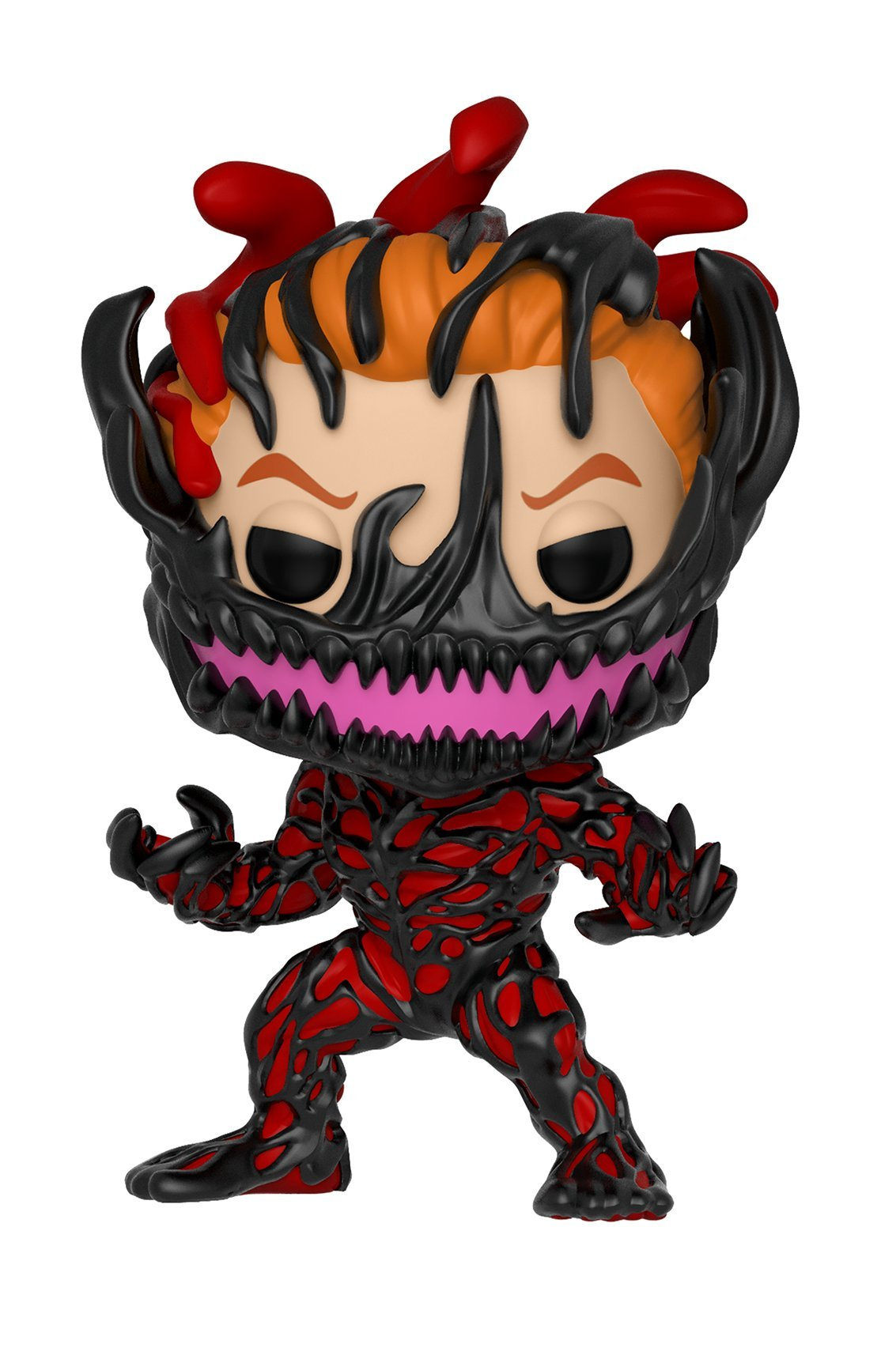 Buy Funko Pop Venom Now!