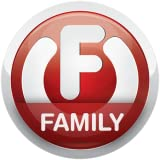 FilmOn Family Live TV Free Watch & Record 500 Channels
