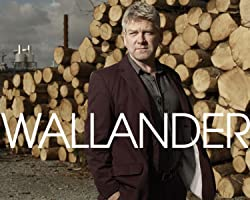 Wallander Season 2