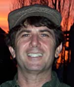 Josh Rappaport