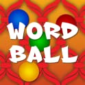 Word Ball