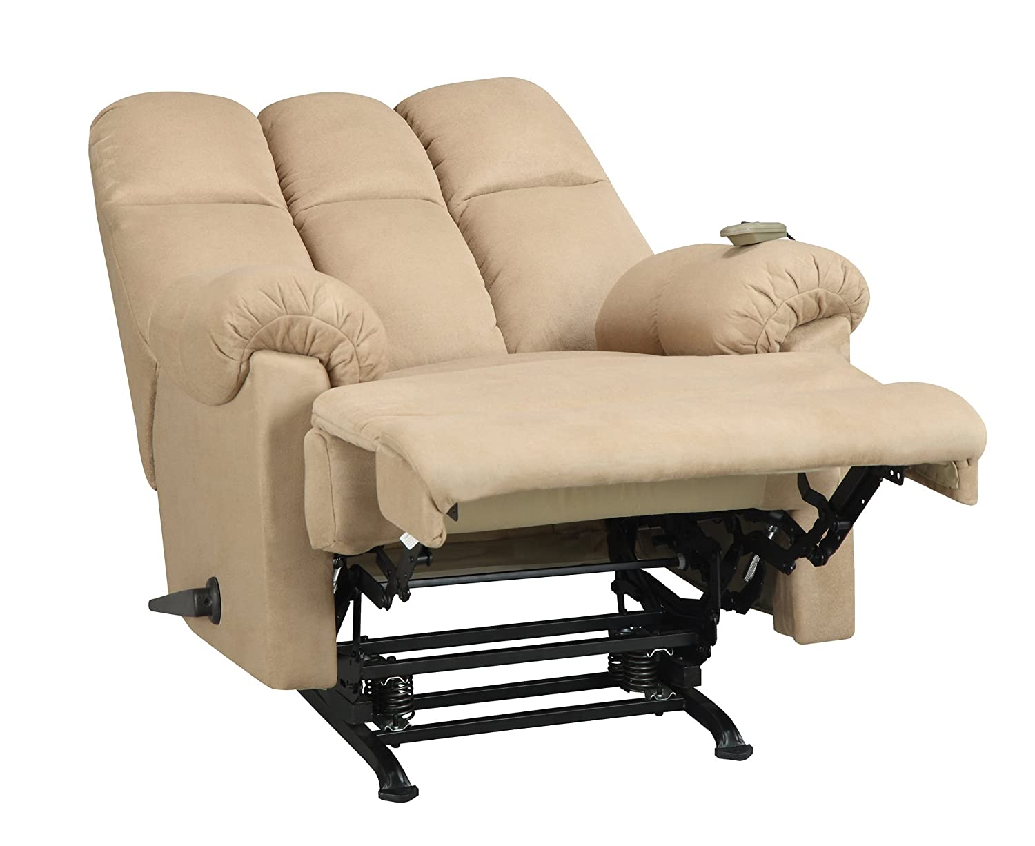 recliner heavy main image outfitters recliners fire duty station
