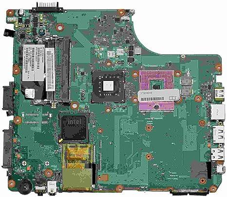 V000125820 rechange pour ordinateurs portables Toshiba