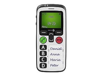 Premium PU Leder Handyh/ülle Brieftasche-Stil Magnetisch Klapph/ülle Etui Brieftasche H/ülle Schutzh/ülle Tasche f/ür Apple iPhone 6//6S Plus 5.5 Rose Gold Radoo iPhone 6S Plus H/ülle,iPhone 6 Plus H/ülle