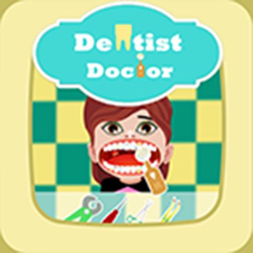 poco-dentista-medico