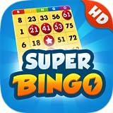 Super Bingo HDTM