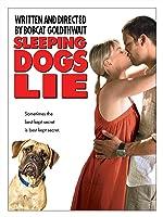 Sleeping Dogs Lie [HD]