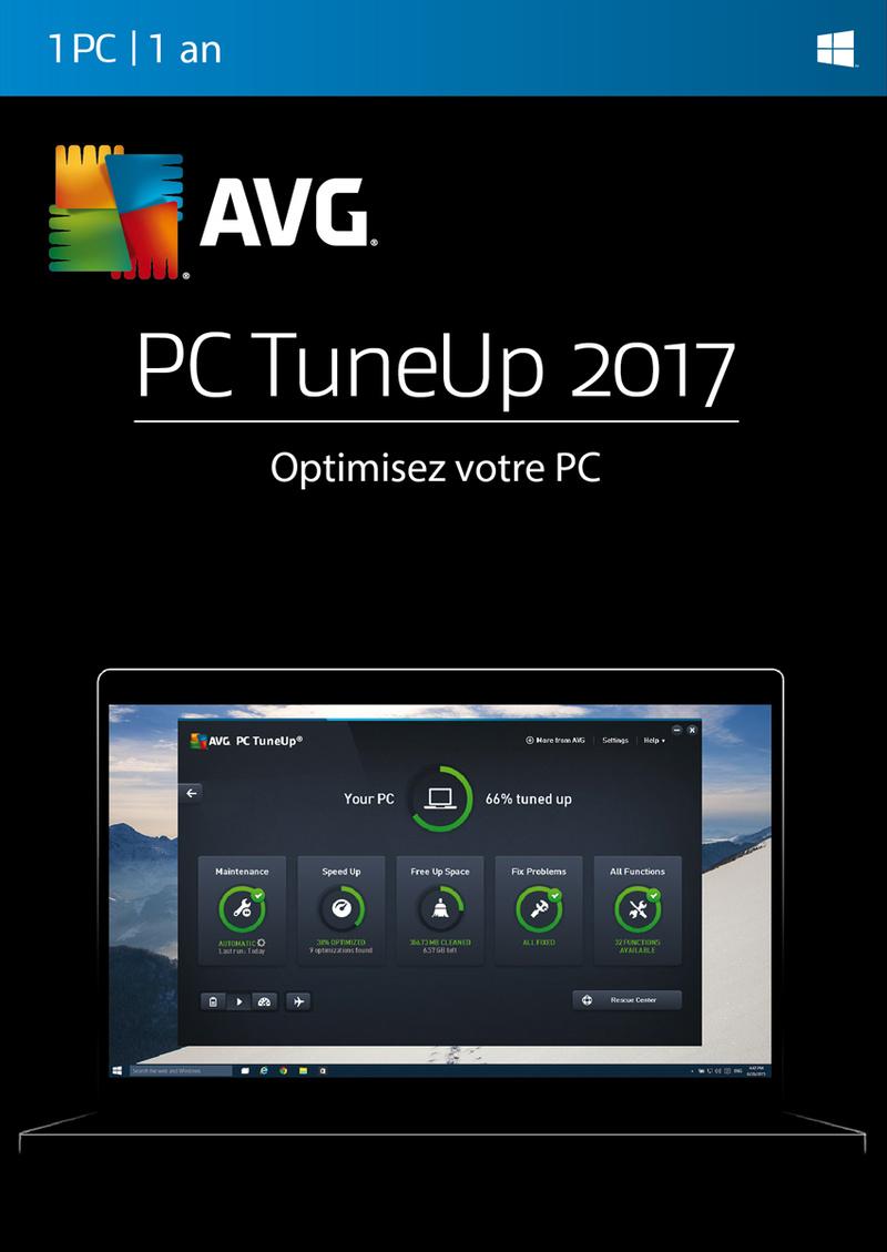 avg-pc-tuneup-2017-1-pc-12-mois-code-jeu-