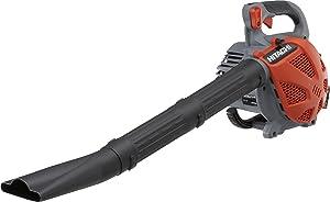 Hitachi Laubsauger, RB 24 E, Leistung 1,13 PS  BaumarktKundenbewertung und weitere Informationen