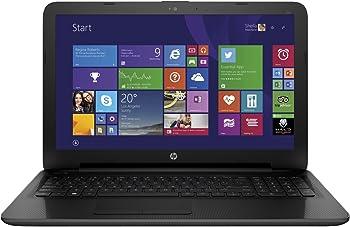 HP Laptop 250 G4 15.6