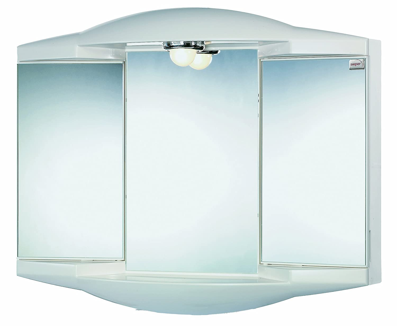 oktober 2014 alibert spiegelschrank. Black Bedroom Furniture Sets. Home Design Ideas