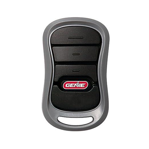 Genie G3T-R Intellicode2 3-Button Remote