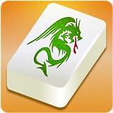 365 Mahjong Master