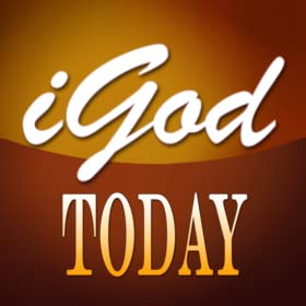 iGod Today with Father Mike