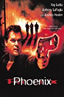 Phoenix [HD]
