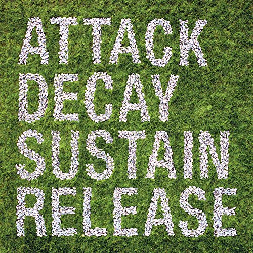 attack-decay-sustain-release