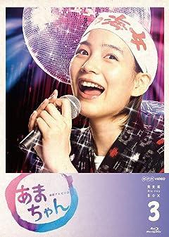 NHK女子アナ「秋のフェロモン ダダ漏れランキング」ベスト10 vol.2