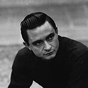 Image de Johnny Cash