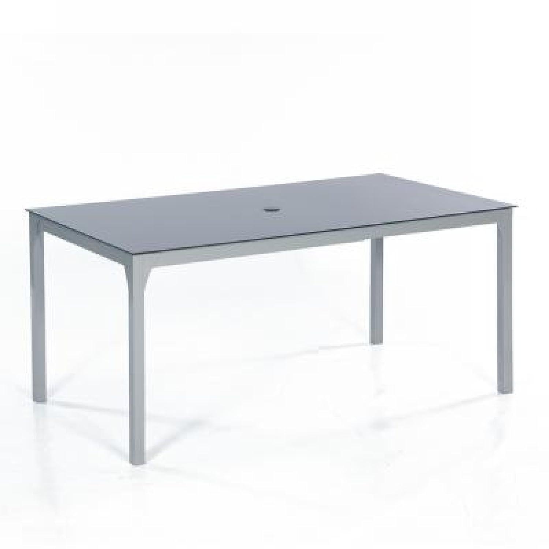 Sonnenpartner Tisch Sunny Smart 160 x 90 cm 80085905 günstig bestellen