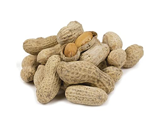 September 13 is National Peanut Day