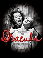 Dracula: Pages from a Virgin's Diary (Silent)