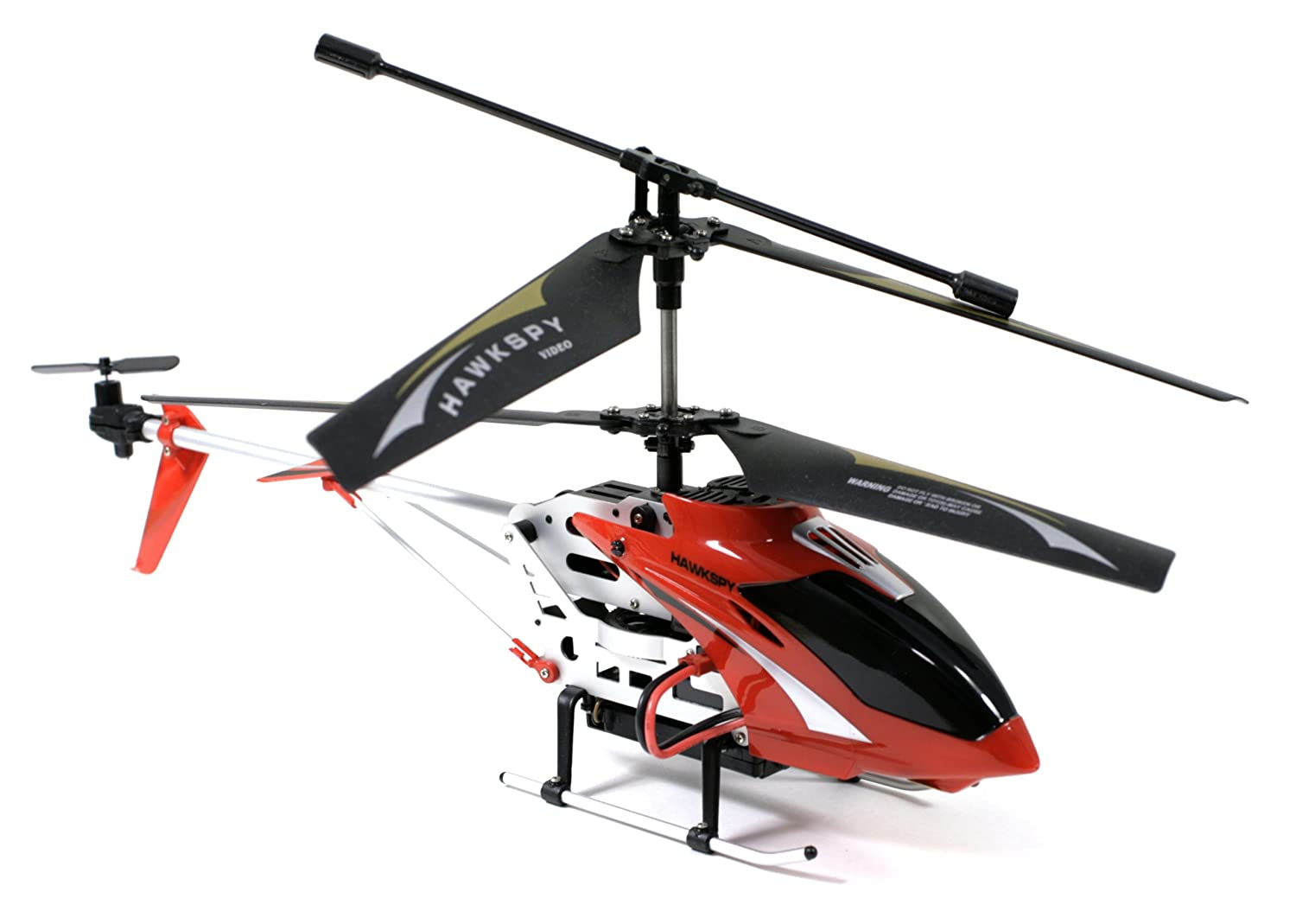 Remote Control Helicopter With Video Camera Amazon com Remote Control