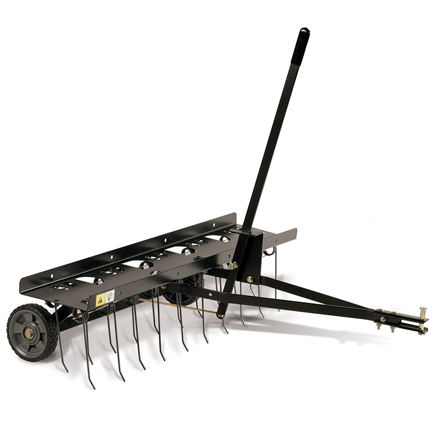 Lawn sweeper tow behind craftsman lawn mower accessories view