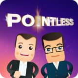 Pointless Quiz