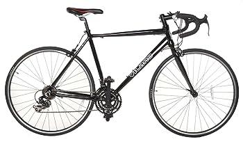 cheap Vilano road bike