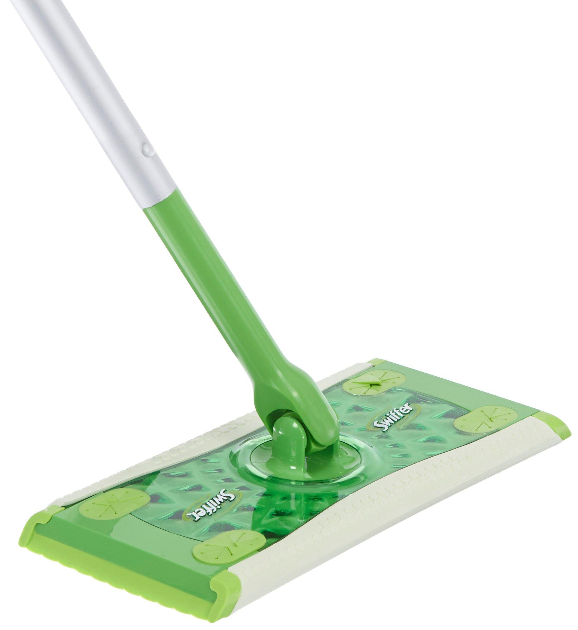 Swiffer Spray Clean Acheter En Ligne Avec Les Bonnes