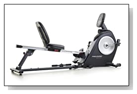 ProForm PFRW5913 Dual Trainer Review