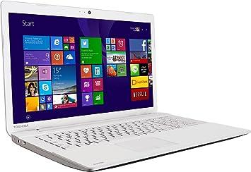 """Dalle Ecran LED 15.6/""""   pour ordinateur portable  Asus R510JK-XX191H"""