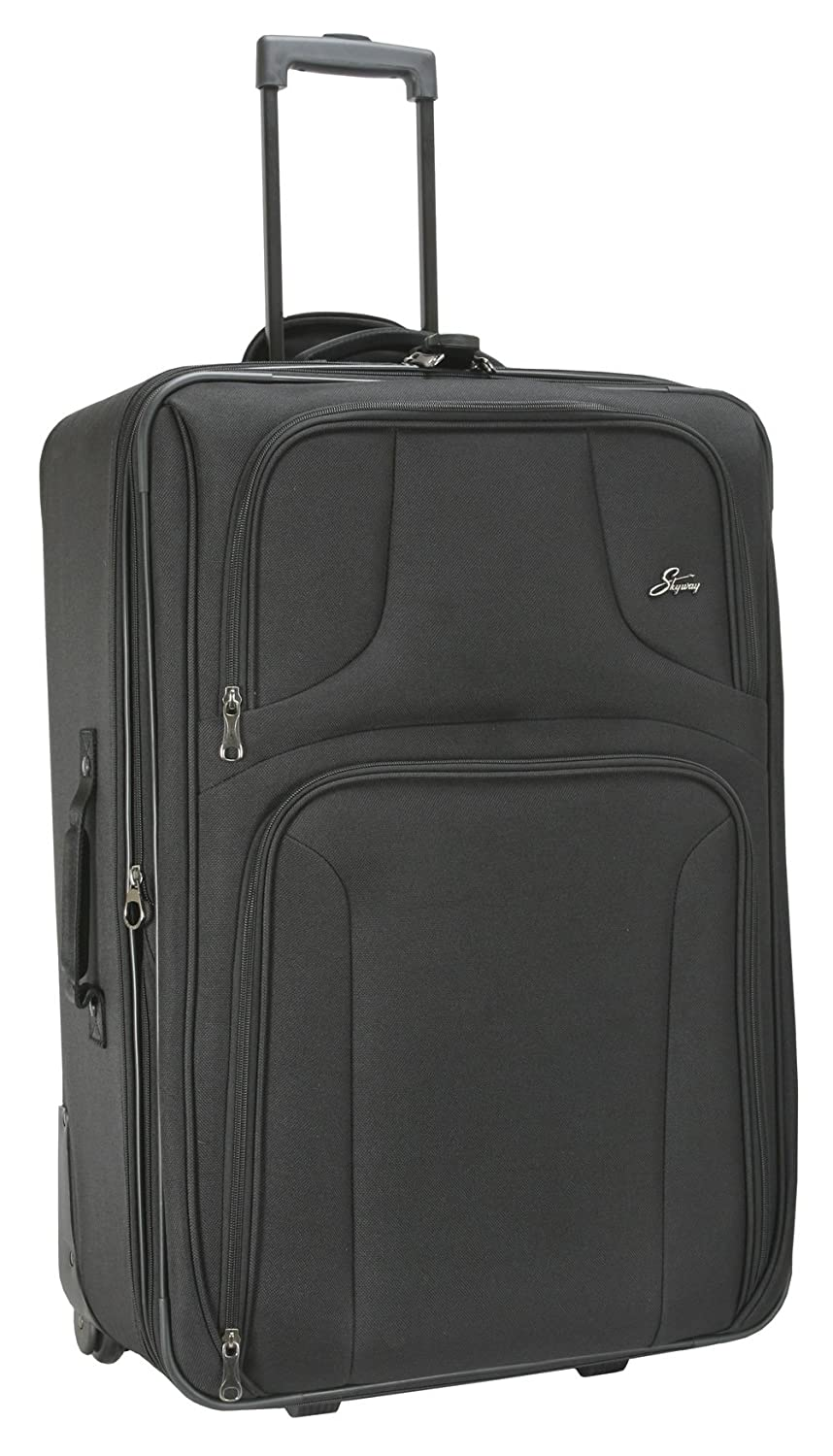 Overseas carry on luggage restrictions weight