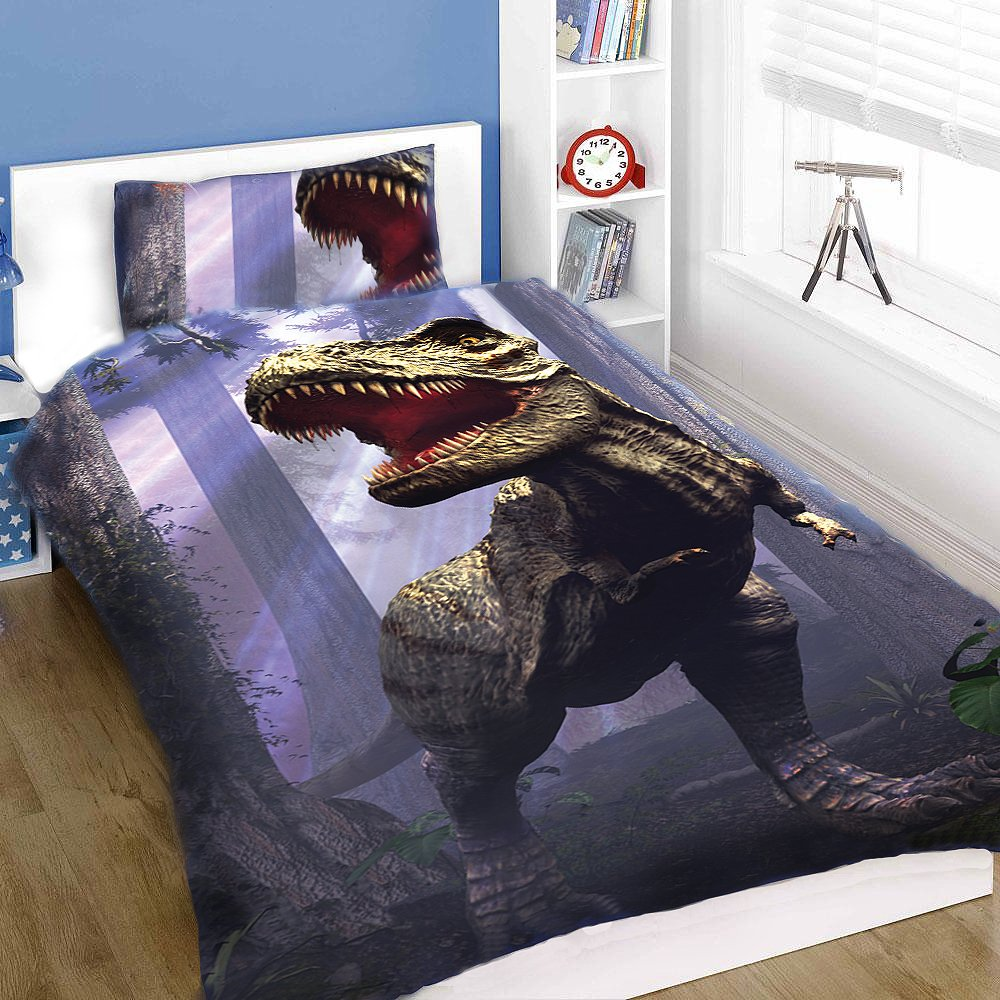 dinosaur bedding totally kids totally bedrooms kids bedroom ideas