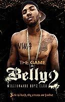 Belly 2: Millionaire Boyz Club [HD]