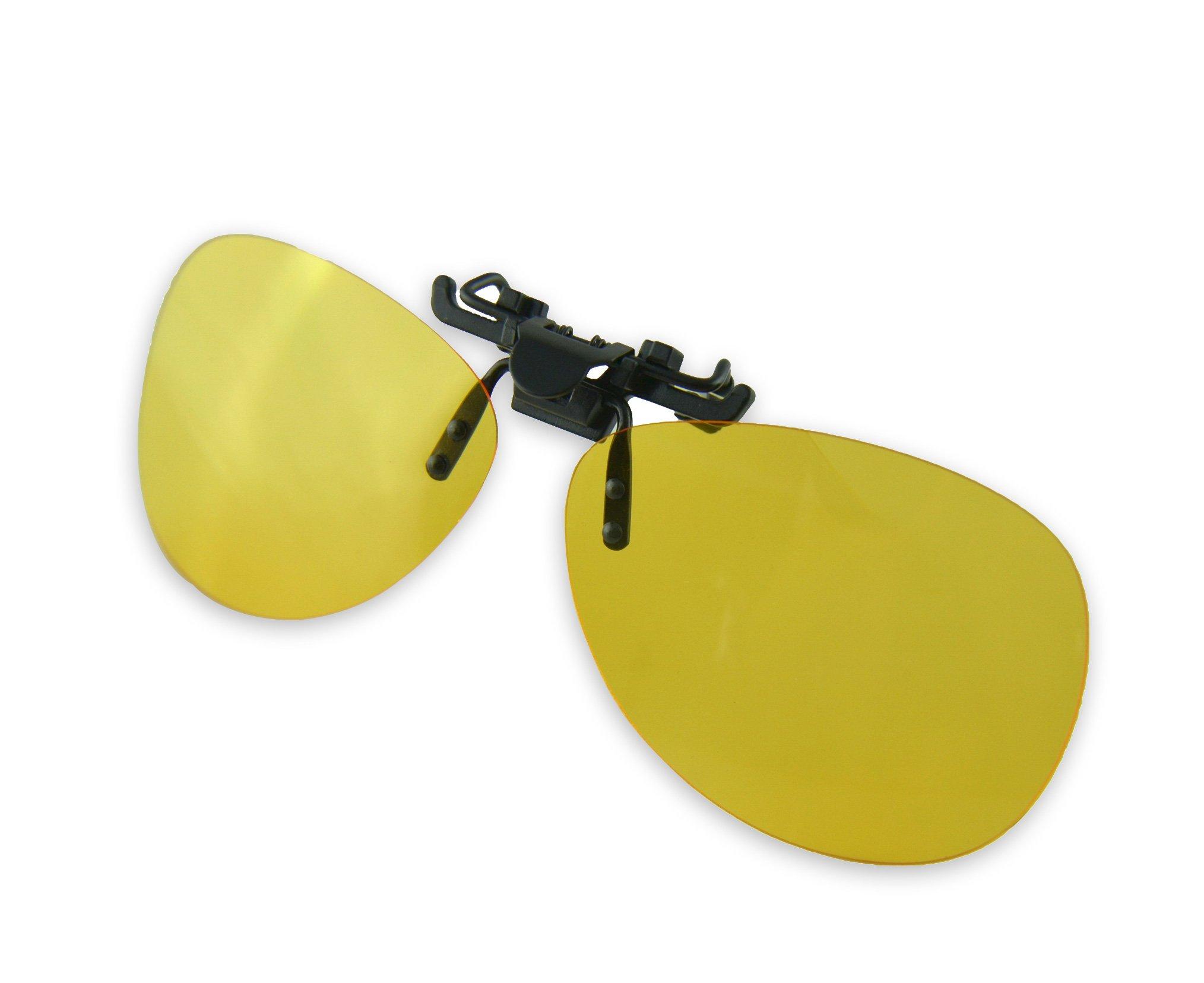 sunglass lenses  plastic sunglasse