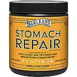 Barlean's Stomach Repair, Vanilla Chai, 6.35 Ounce (Tamaño: 6.35 ounces)