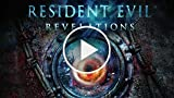 Classic Game Room - RESIDENT EVIL REVELATIONS Review...