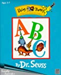 The Learning Company Living Books: AB...