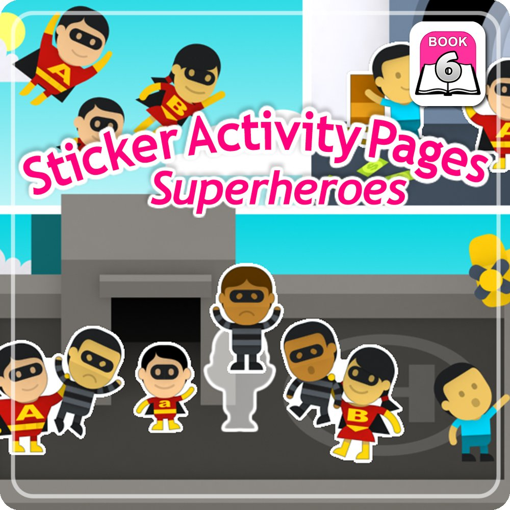 sticker-activity-pages-6-superheroes-download