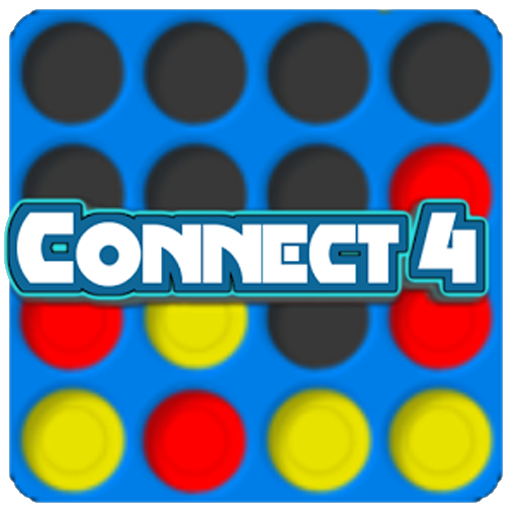 Connect 4 (Connect Four App compare prices)