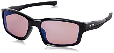oakley e wire replacement lenses 3s5r  oakley chainlink