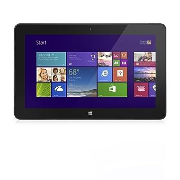 Dell Venue 11 Pro Pro11i 2501BLK Tablet 2013 Model